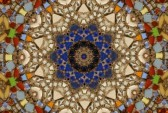 11257276-old-mosaic