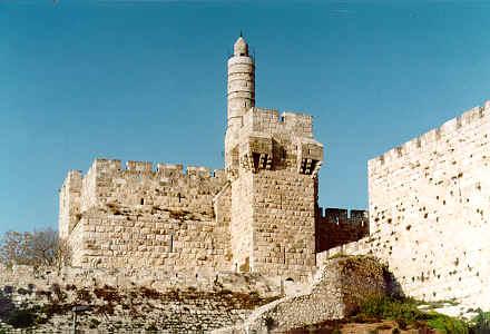 Jewish Contribution to Civilization | Jerusalem Life
