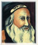 rabishim