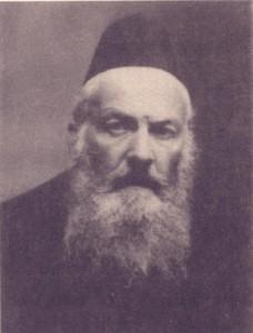 elhananwasserman