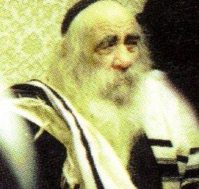 kinievskiisrael