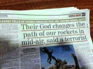 their-god-changes-the-path-of-our-rockets-in-mid-air1