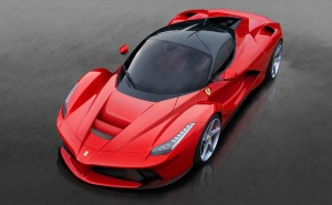 2014-ferrari-la-ferrari-front-quarter-view-wallpaper-top-down-view