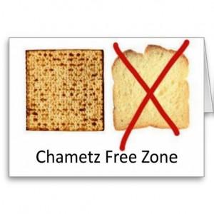 passover_chametz_free