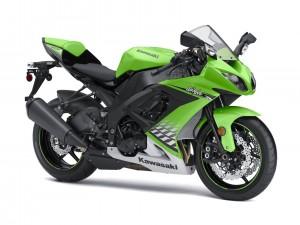 2010-kawasaki-ninja-zx-10r-motorcycles