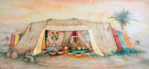 abrahams-tent-michoel-muchnik_0